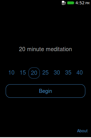 meditation-timer-screen